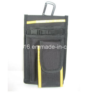 New Design Electronic Tools Packing Safety Professional Woker Bag pictures & photos