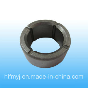 Sintered Ball Bearing for Automobile Steering (HL009003) pictures & photos