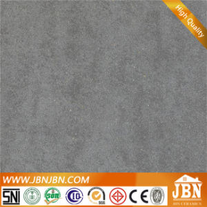 Building Material Full Body Porcelain Flooring Tile Anti-Slip (JH6405D) pictures & photos
