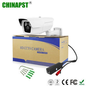 2.0MP HD Network CCTV Surveillance Security IP Bullet Camera (PST-IPCV202CH5) pictures & photos