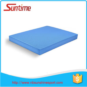 Wholesale Eco-Friendly Balance Pad, TPE Balance Pad, Balance Training