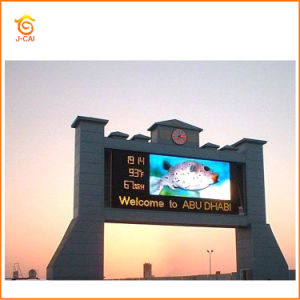 Indoor P3 LED Display Module for Advertising pictures & photos
