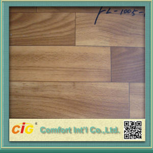 High Quality New Design Colorful Vinyl Floor pictures & photos