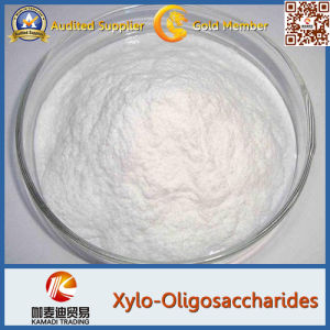 Xylooligosaccharides (XOS) , Xylo-Oligosaccharide
