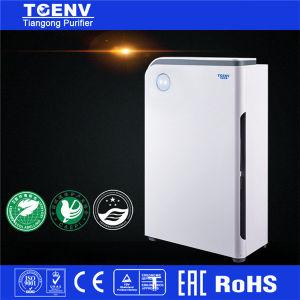 Air Purification Series -Portable Ionic Air Purifier L pictures & photos
