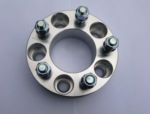 Car Wheel Adapters, Wheel Spacers