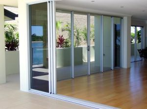Toma Standard Sliding Glass Door pictures & photos