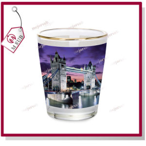 Well-Sold! 1.5oz Wine Glass by Mejorsub pictures & photos