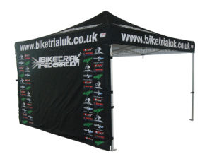 Custom Logo Pop up Canopy Tent Canopy Designs pictures & photos