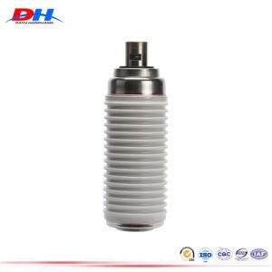 630/12-6.3 12kv Vacuum Interrupter for Contactors Tj340A-1