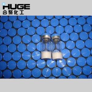 blue Top 10iu/Vial Norditropin Human Hormone pictures & photos