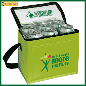 Wholesale Insulated Cooler Bags / Insulated Can Cooler Bag (TP-CB367) pictures & photos