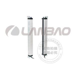 442 Axes Lanbao Area Sensor Light Curtain (LG40-T4405T-F2)