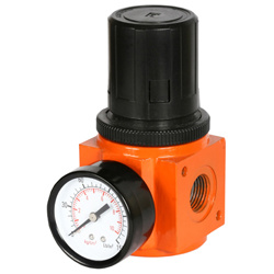 39 Series Pneumatic Air Regulator pictures & photos