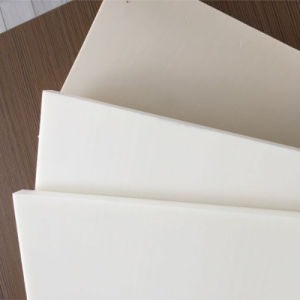 White EVA Foam for Protective Packaging pictures & photos