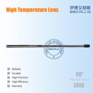 800 High Temperature 90degree Manual Focus Lens