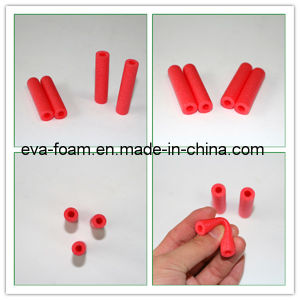 Hot Sale! Swimming Pool Noodle EPE Foam Tube, Solid Foam Tubes, Round Foam Tube pictures & photos