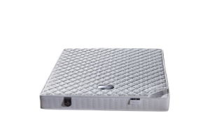 Cheap Wholesaler Bonnell Spring King Queen Memory Foam Bed Mattress pictures & photos
