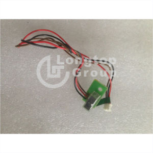 Wincor ATM Parts Tp07 Printer Sensor Wired Assd Tof (1750067524) pictures & photos