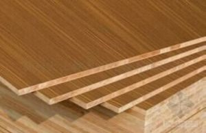 Guangzhou Cheap Melamine MDF Board for Furniture (standard size) pictures & photos