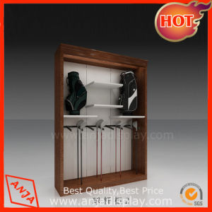 Male Clothes Display Stand Male Clothes Wardrobe pictures & photos