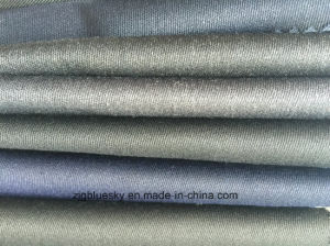 Kinds Ready Stock Polyester Wool Fabric pictures & photos