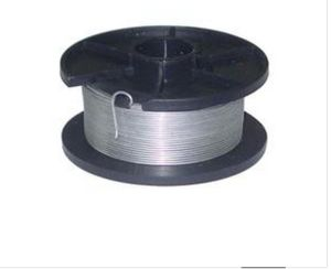 18 Gauge Wire for Rebar Tier Gun pictures & photos
