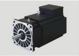 Servo Motor pictures & photos