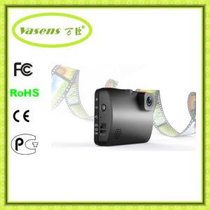 Mini 1.8 Inch Dashboard Camera HD Car DVR pictures & photos