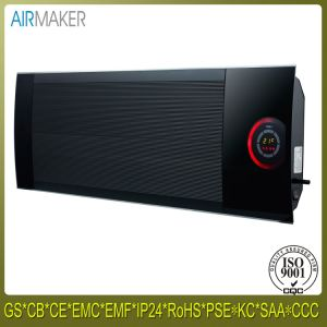 Aluminum Radiator Sun Room Infrared for Shop, Factory, Office Using pictures & photos