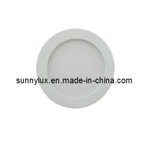 15W Mini LED Panel Light with CE EMC pictures & photos