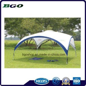 PVC Coated Tarpaulin Sunshade  Truck Tarpaulin (1000dx1000d 12X12 610g) pictures & photos