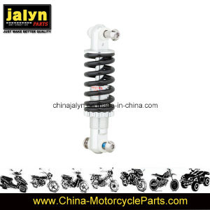 Bicycle Parts Bicycle Shock Absorber pictures & photos