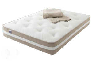 Pocket Spring Bed Mattress pictures & photos