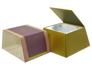 Custom Logo Corrugated Fruit Carton Box Corrugated Carton pictures & photos