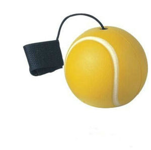 High Quality Gift Tennis Ball pictures & photos