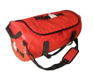 Fashion Outdoor Sport Journey Travel Duffel Bag (BTP20507) pictures & photos