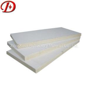 Ceramic Fiber Board-1100c pictures & photos