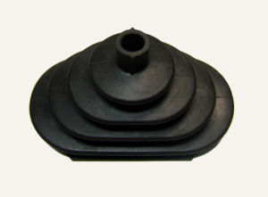 Rubber Factory Supply Rubber Car Parts with SGS/ISO/FDA Certificates pictures & photos