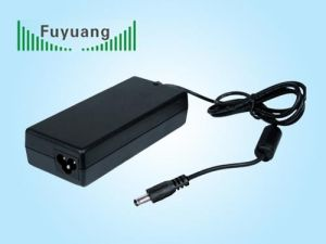 24V Lead Acid Battery Charger (FY2902000) pictures & photos