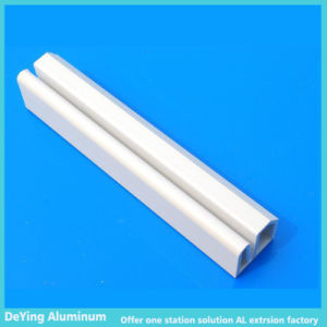 Best Price Aluminum Profile with Excellent Surface Powder Coating pictures & photos