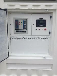 Best Price 800kw/1000kVA Container Industrial Diesel Generator (GDC1000*S) pictures & photos