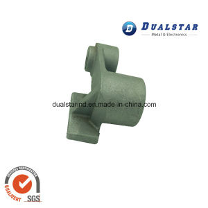 Hot Sale Aluminum Die Casting Parts for Lawn Mower pictures & photos