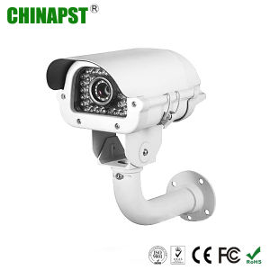 Good Price 2.0MP Outdoor Poe Network WDR IP Camera (PST-IPCV207D) pictures & photos
