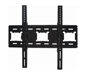 TV Bracket (Ys-804) pictures & photos