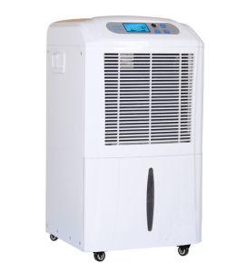 Digital Humidity Controller Air Dehumidifier