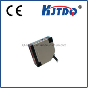 Customized 20-250 Voltage Photo Infrared Diffuse Sensor Switch pictures & photos