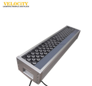 LED Flood Light RGB pictures & photos
