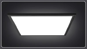 45W LED Panel Light Recessed 600X600 Ceiling pictures & photos