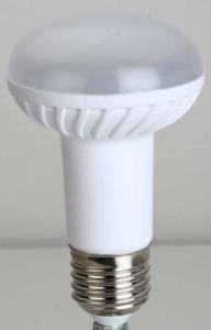 12V LED Bulb E27 E14 B22 Ningbo China Solar Use pictures & photos